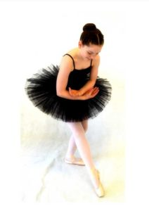 Bev Lyn Dance Age 11 to 18 Gallery Image