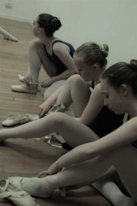 Bev Lyn Dance Ballet Gallery Image