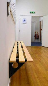 Bev Lyn Dance Studio Gallery Image